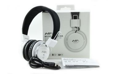Wireless headphones bose pulse - wireless fm headphones
