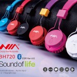 nia-bh-720-bluetooth-headset